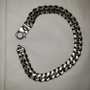 Esquire Men's Bracelet